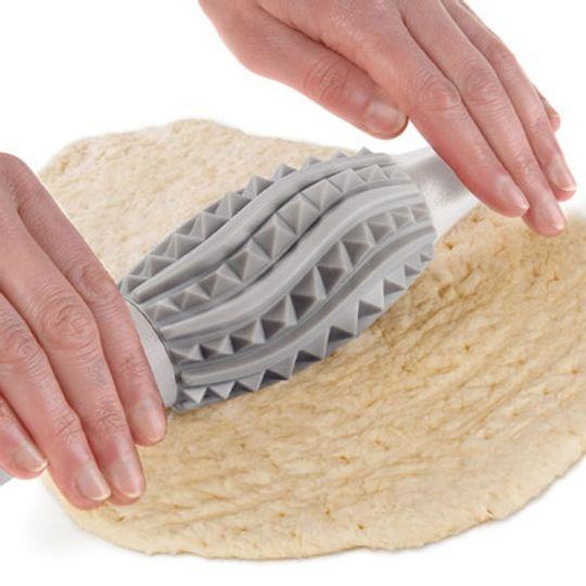 Прибор для отбивания мяса Tender Press