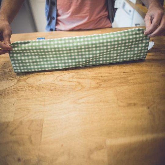 Ланч-бокс FoodWrap