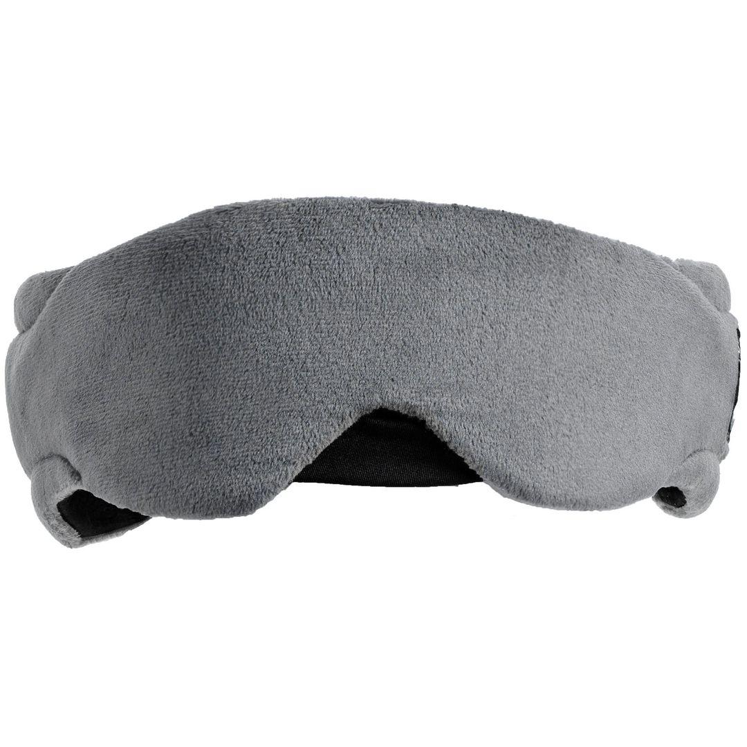 Маска для сна с наушниками Softa 2