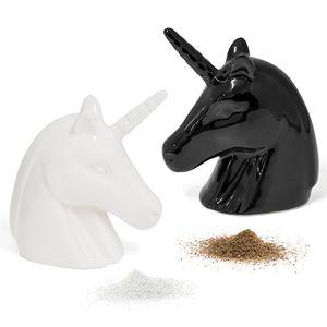 Солонка и перечница Unicorn