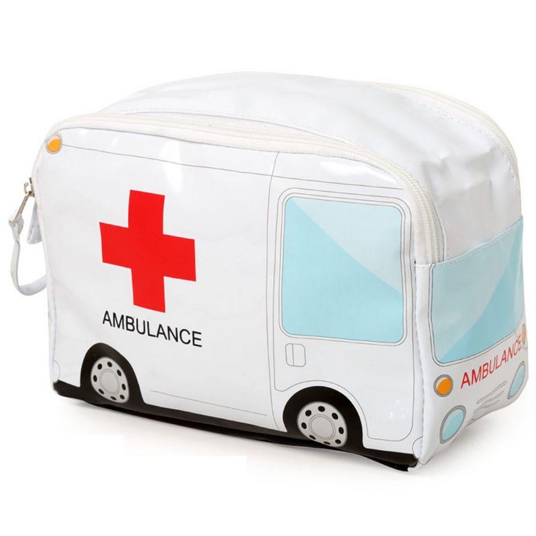 Сумка для лекарств Скорая помощь Ambulance от 1 190 руб