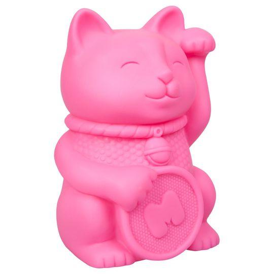 USB Светильник Lucky Cat