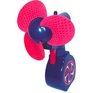 Вентилятор с водой Дутик