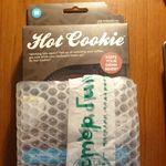 USB Подогреватель для чашки Печенька Hot Cookie Отзыв