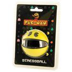 Антистресс Pac-Man