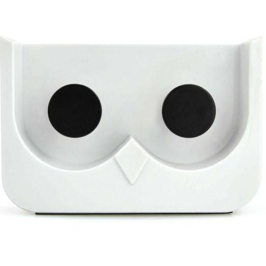 Держатель для скотча Сова Owl Без скотча