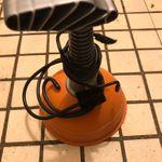 Инструмент для чистки труб Turbo Snake Отзыв