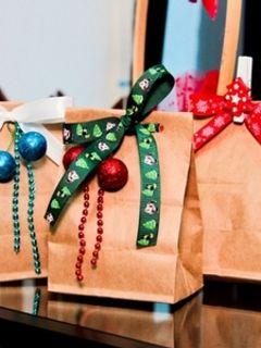 Идеи для подарка на Новый год коллегам