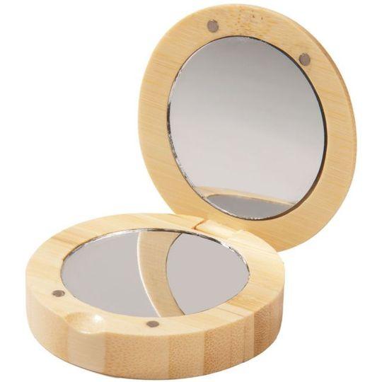 Флешка Зеркальце 8 Гб
