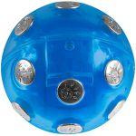 Электрошоковый Мячик Shock Ball