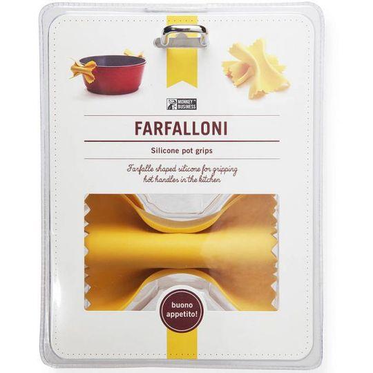 Прихватки для горячего Farfalloni