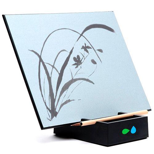 Планшет для рисования водой<br>Акваборд