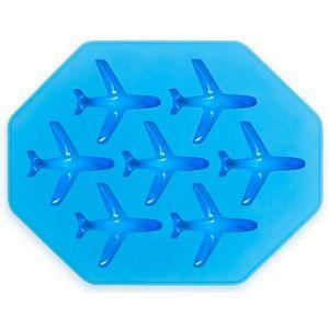 Форма для льда Самолетикус