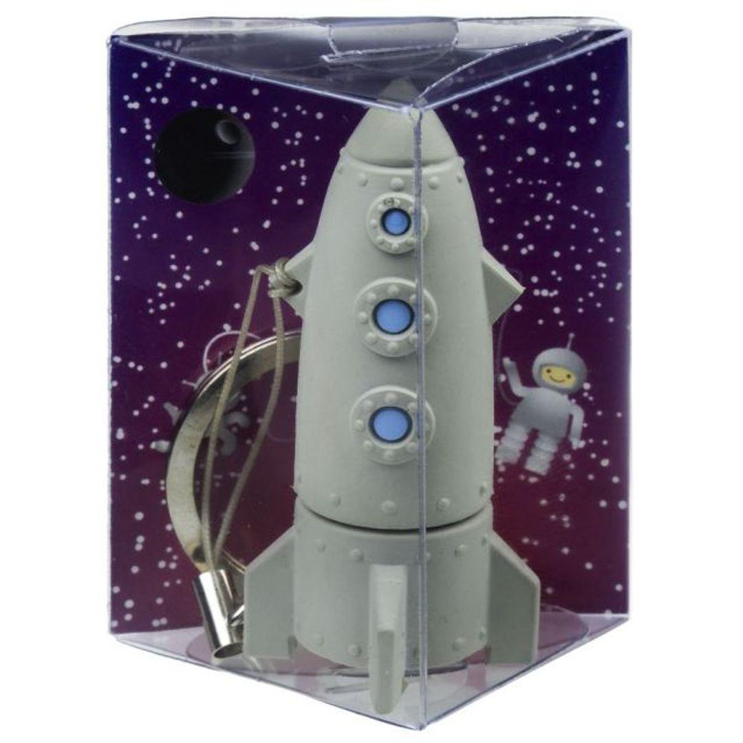 Флешка Ракета 16 Гб