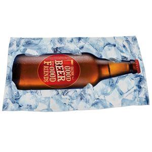Полотенце Пиво Beer