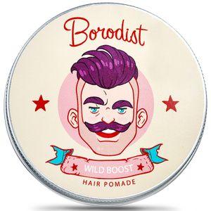 Помада для волос Borodist Wild Boost