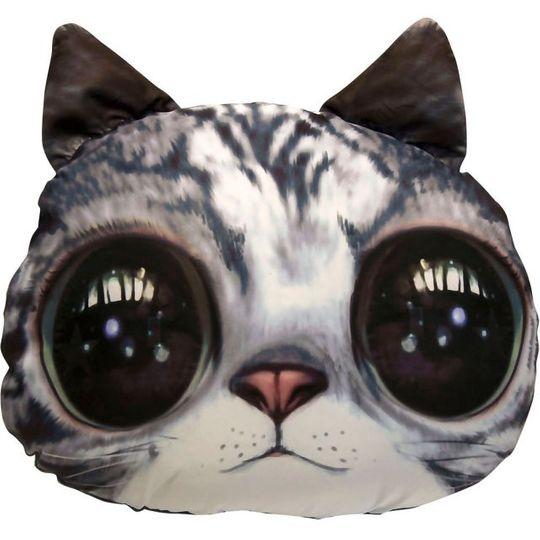 Подушка Кошка Mila