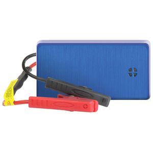 Универсальное пуско-зарядное устройство АвтоСтарт МТ2020