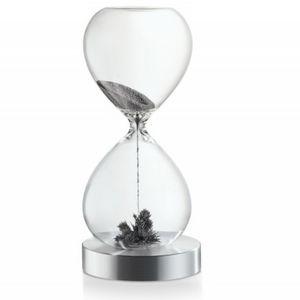 Магнитные песочные часы Philippi LaLa