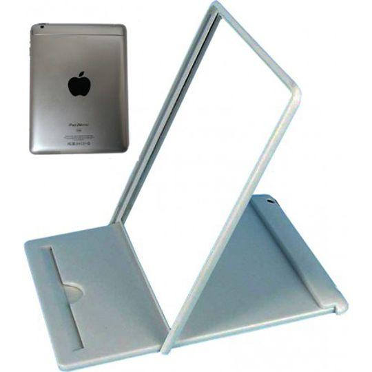 Зеркало iPad