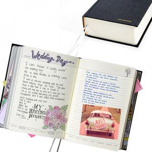 Дневник для двоих Our life story