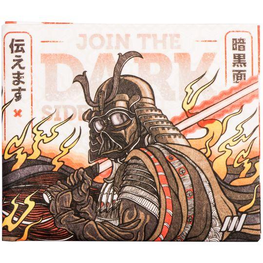 Кошелек New wallet New Japanside