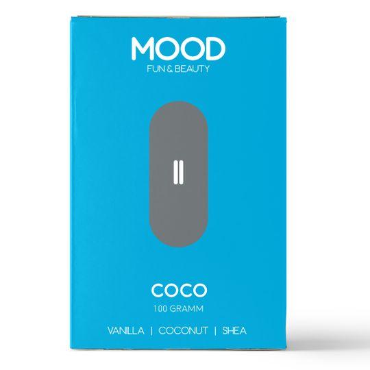 Мыло MOOD COCO №11