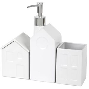 Набор для ванной комнаты Вилла La Ville