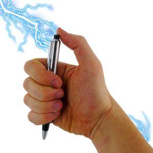 Электрошоковая Ручка