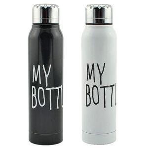 Термос My Bottle