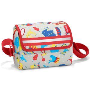Детская сумка Everydaybag