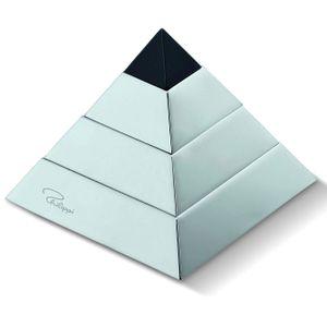 Антистресс-пазл Philippi Pyramid