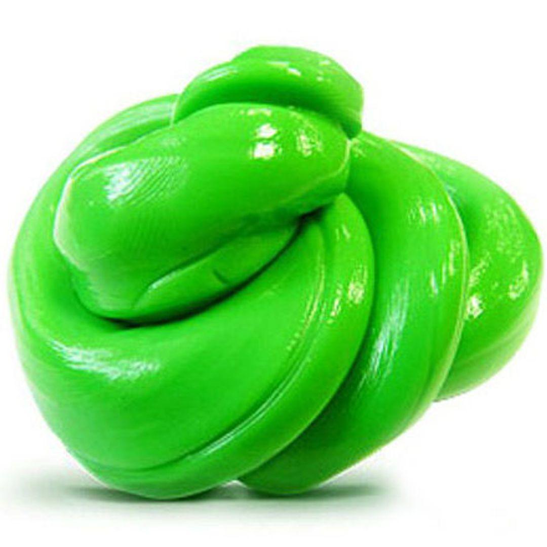 Неогам Зеленое яблоко