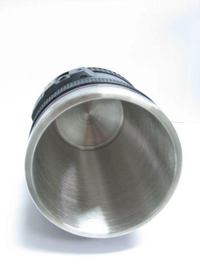 Кружка Объектив Canon 24-105 mm