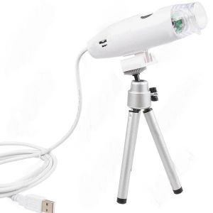 USB Микроскоп 230x