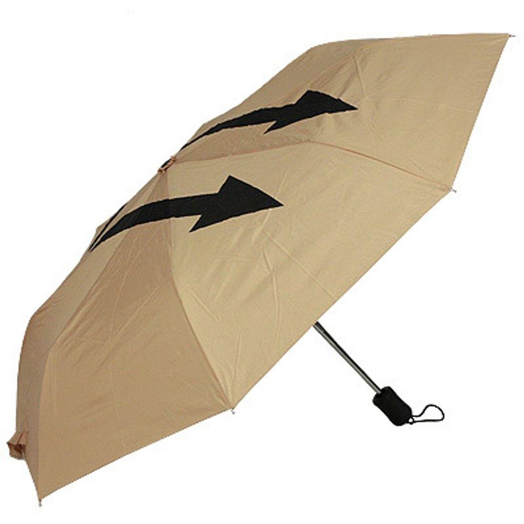 Зонт Верх Открытый