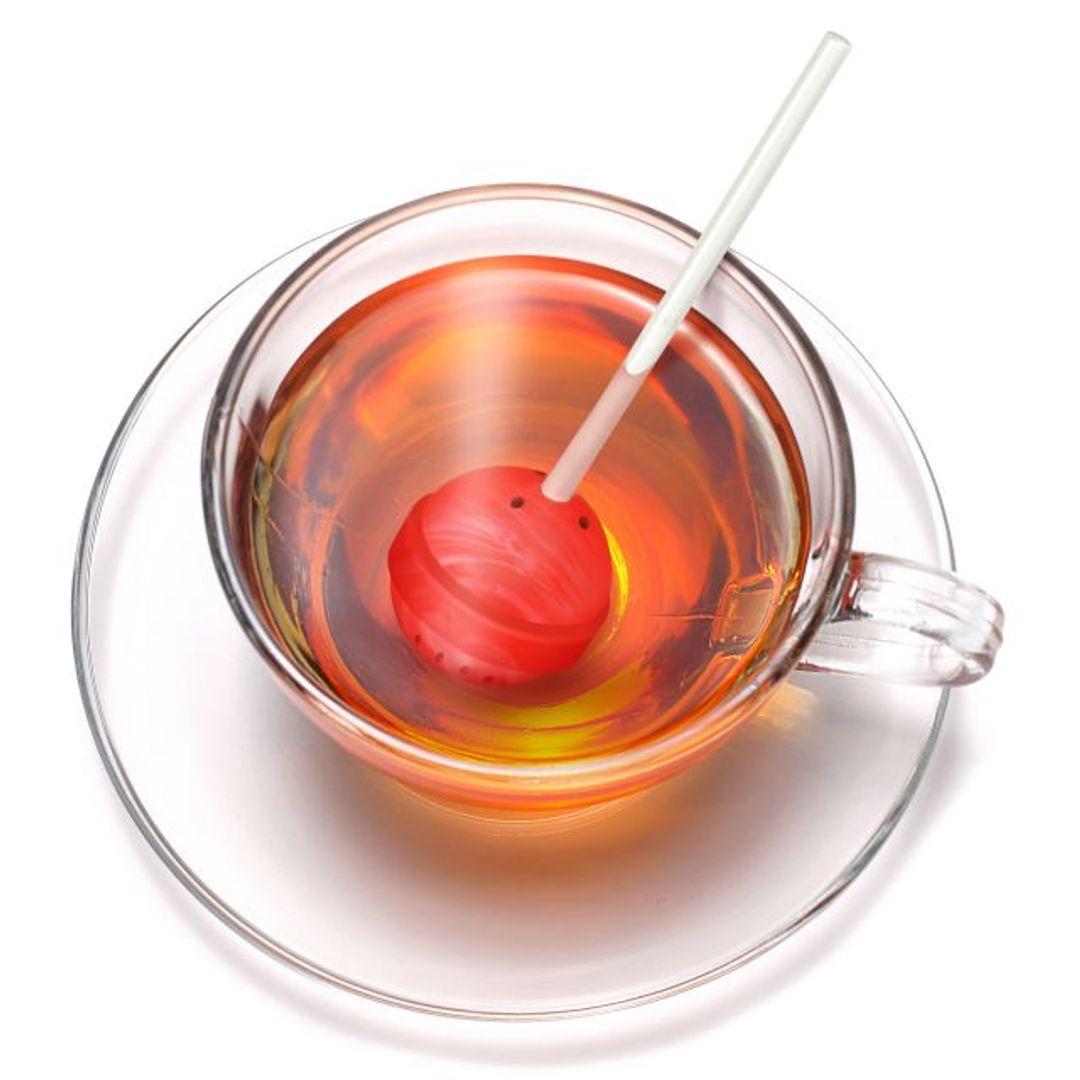 Заварник для чая Чупа-Чупс Sweet Tea