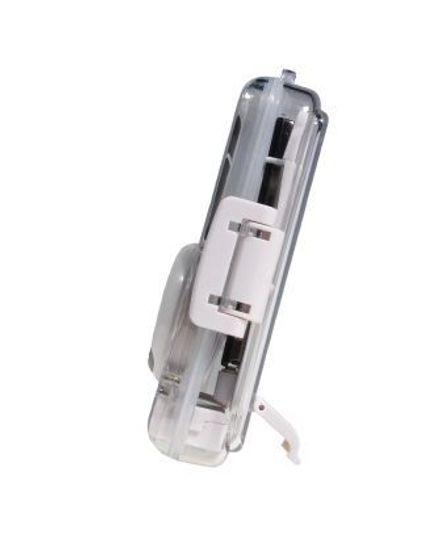 Защитный футляр для динамика MT6021