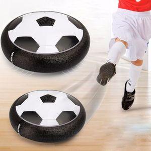 Аэрофутбол мини Hoverball