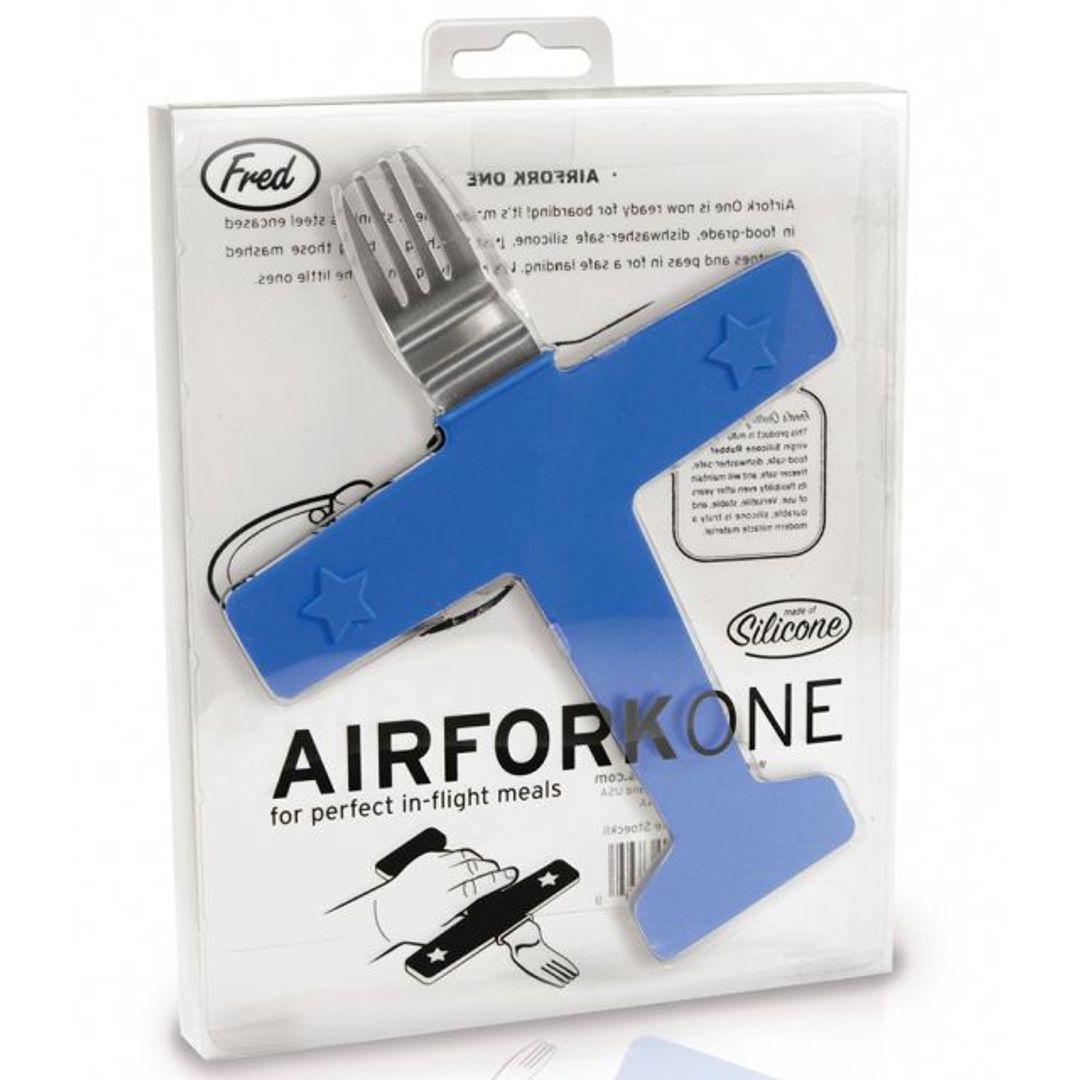 Вилка Самолет AirForkOne