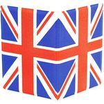 Обложка для паспорта UK