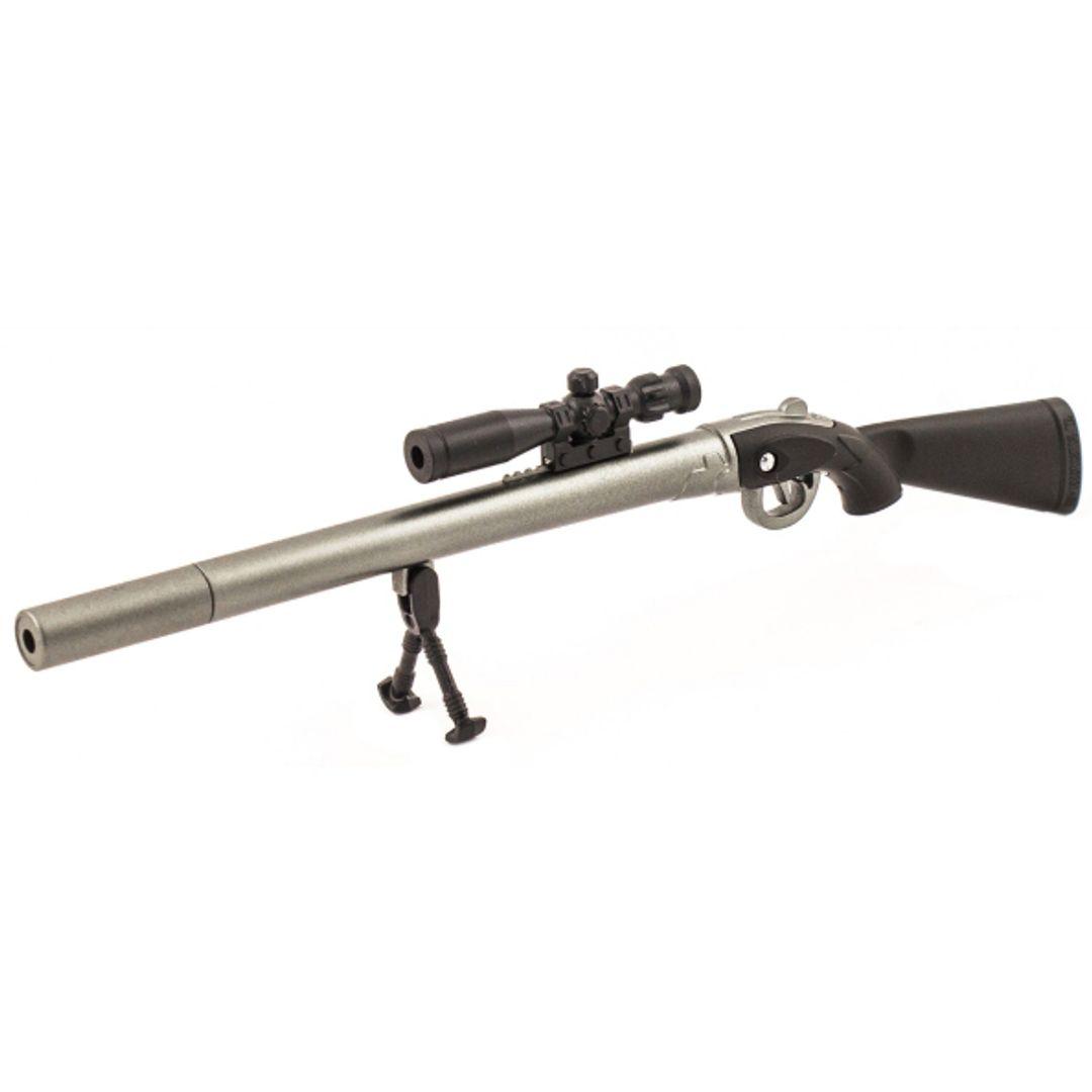Ручка Снайперская винтовка