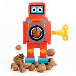 Орехокол Робот Robot