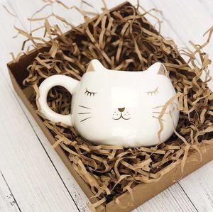 Кружка Kitty