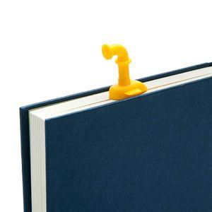 Закладка для книги Подводная лодка Submark