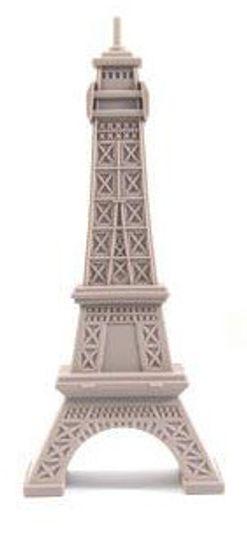 Флешка Эйфелева Башня 2 Гб