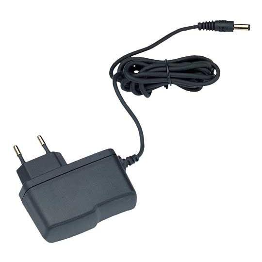 Сетевой адаптер 4.5В для ночников-проекторов
