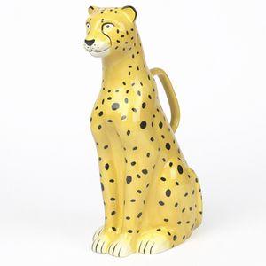 Лейка Urban Jungle Cheetah