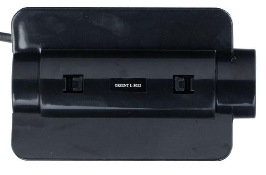 USB Лампа 20 светодиодов