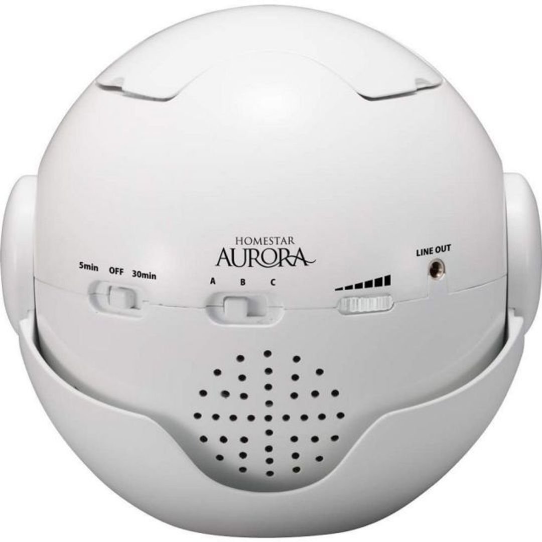 Планетарий Sega HomeStar Aurora
